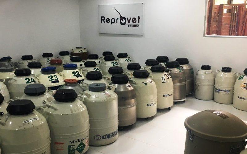 Reprovet-Colombia-almacenamiento-pajillas-1000x500
